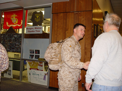 February 28, 2007  (11:30PM)