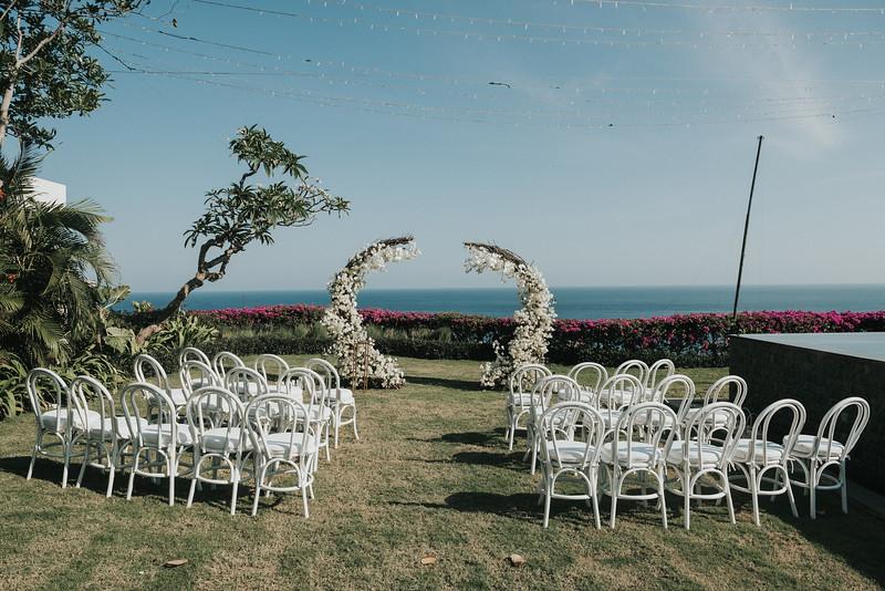 David&Anfisa-wedding-190920-114.jpg