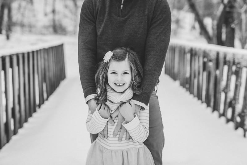Copeland Family Winter 2015-0014.jpg