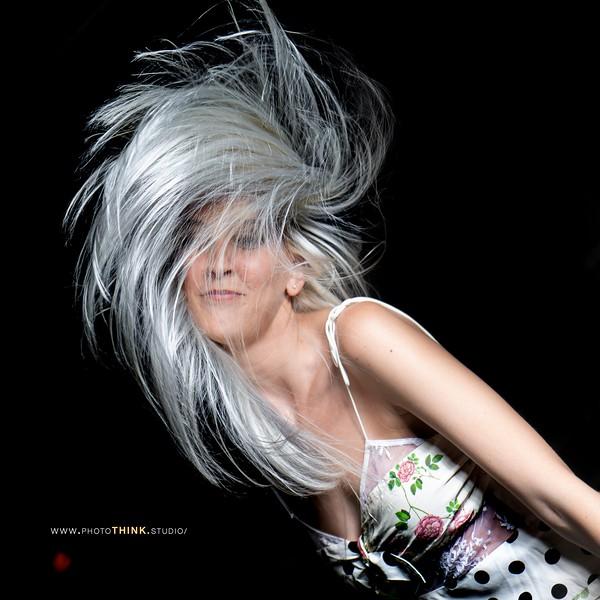 Megan White Hair_2.jpg