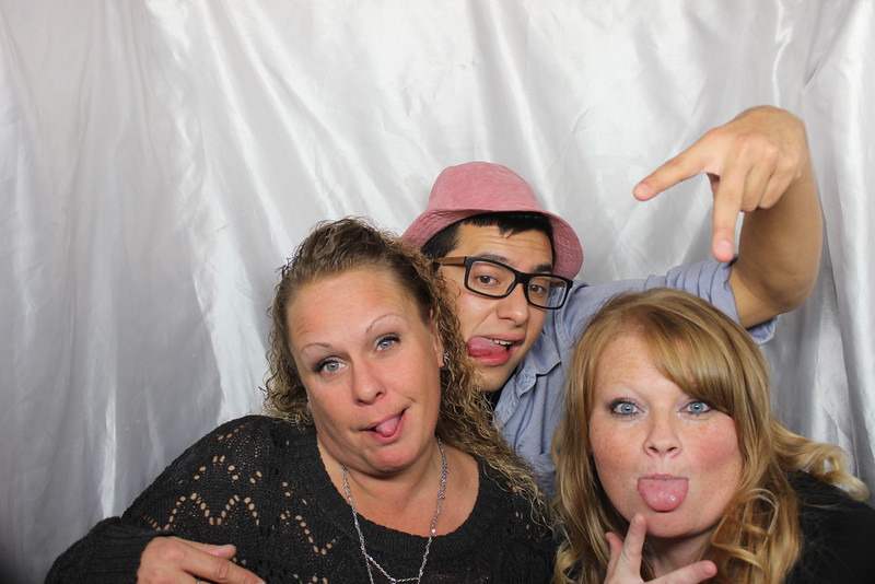 PhxPhotoBooths_Images_292.JPG