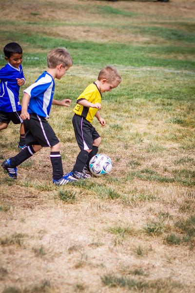 08-29 Soccer-17.jpg