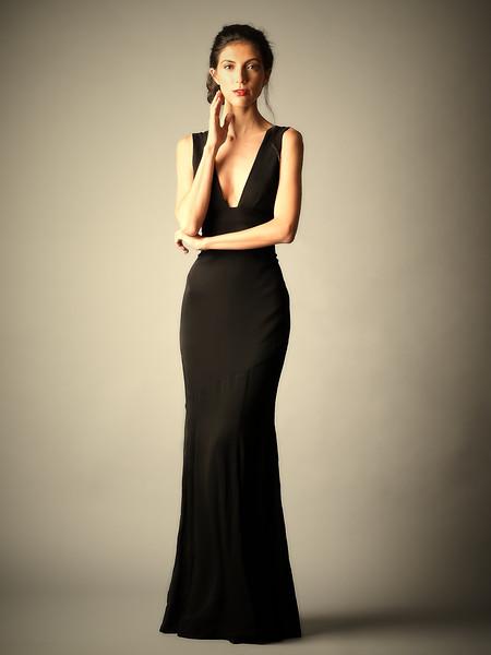RGP080419-Catie Lysa in Black Full Portrait 1.jpg
