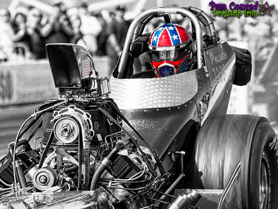 59TH ANNUAL GOOD VIBRATIONS MOTORSPORTS MARCH MEET