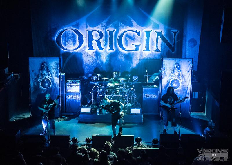 Origin11-15-17-0699.JPG
