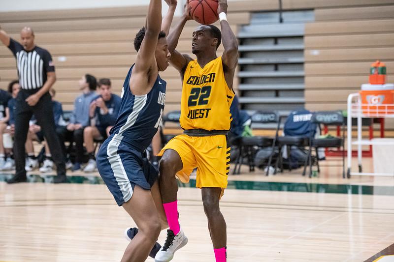 Basketball-M-2020-01-31-8043.jpg