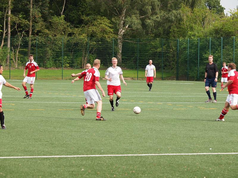 Pressen mod DBU fodbold. Photo- Martin Bager (207 of 243).JPG