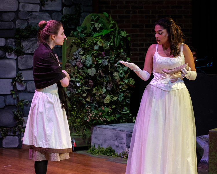 2018-03 Into the Woods Performance 0458.jpg