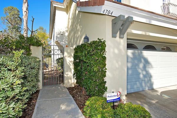4704 Caminito Eva, San Diego, CA 92130