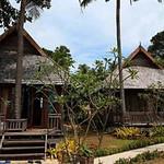 New Ozone Resort