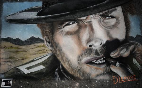 2015 SUNDAY Lake Worth Street Painting Festival