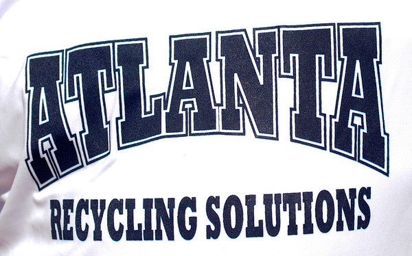 Atlanta Recycling vs Scrap Iron Northern