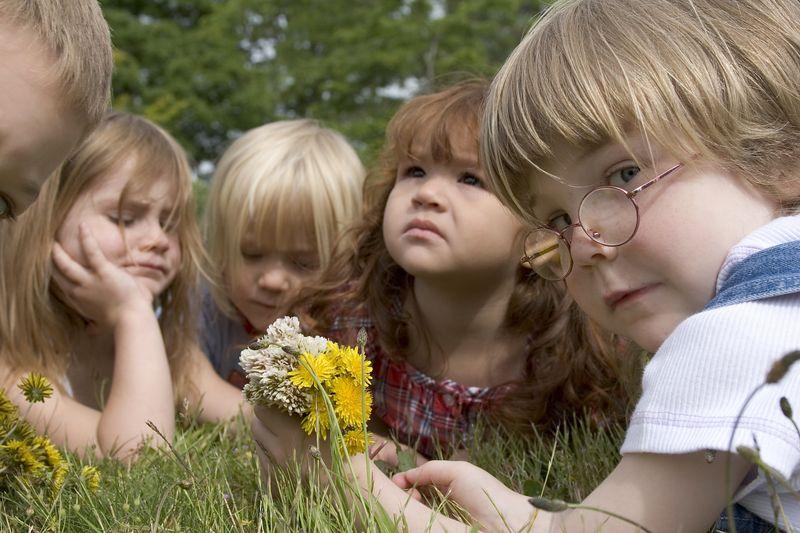 Childcare038.jpg