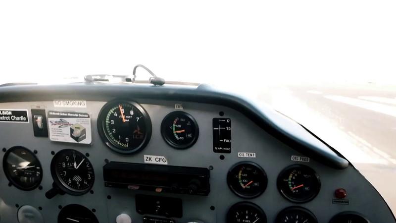 Takeoff_DSCF3206.mp4