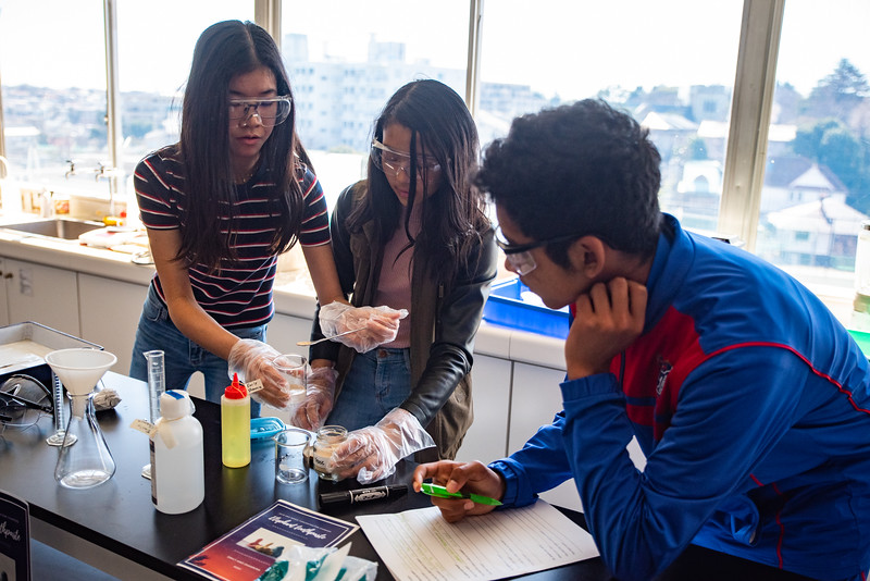MYP Science Fair-Learning at YIS-ELP_9203-2018-19.jpg