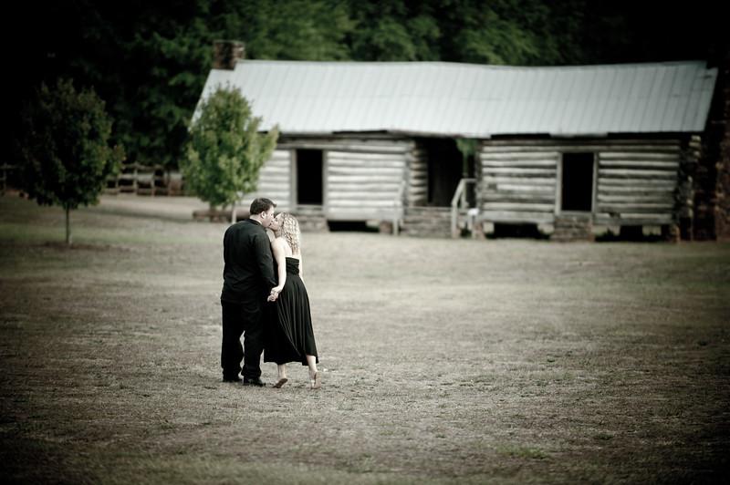 Jim & Robyn Engaged-69-2.jpg
