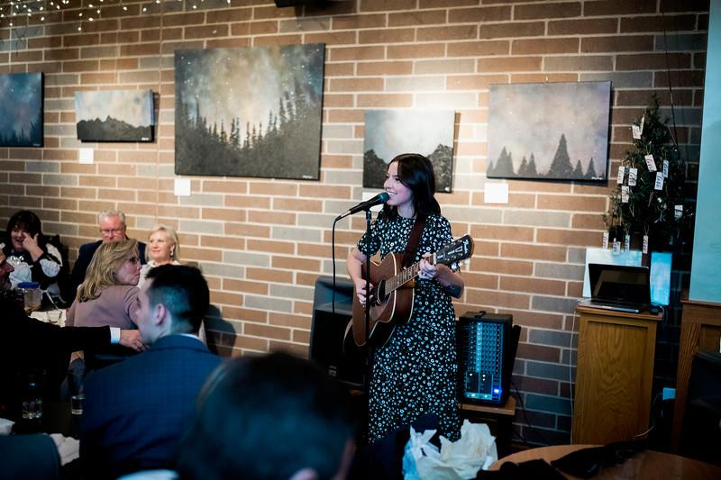 diane-ron-hughes-metro-detroit-wedding-0286.jpg