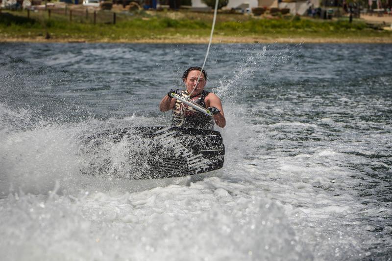 Big Bear Lake Wakeboarding Fall-2.jpg