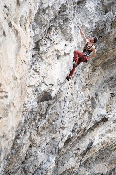 Grassi Climbing-0005.jpg