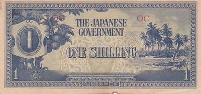 WWII-japanesebanknote.jpg