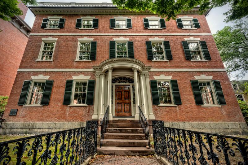 Gardner-Pingree House2.jpg