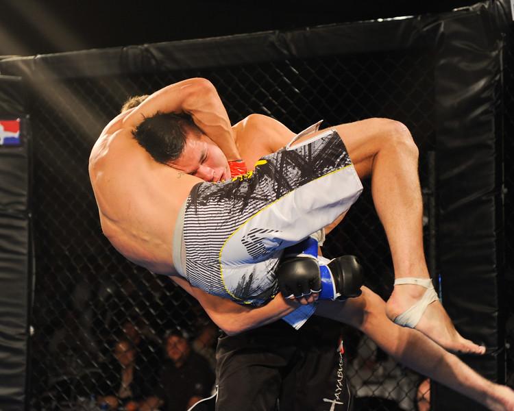 RITC 41 B11 Brandt Dewsberry def Dwight Chowace Full-0009.jpg