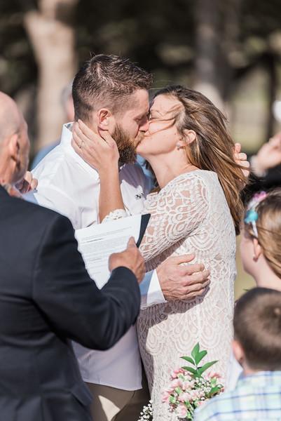 ELP0314 Ashley & Brett Clermont wedding 288.jpg