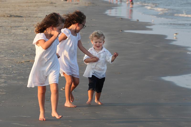 3 kids beach.JPG