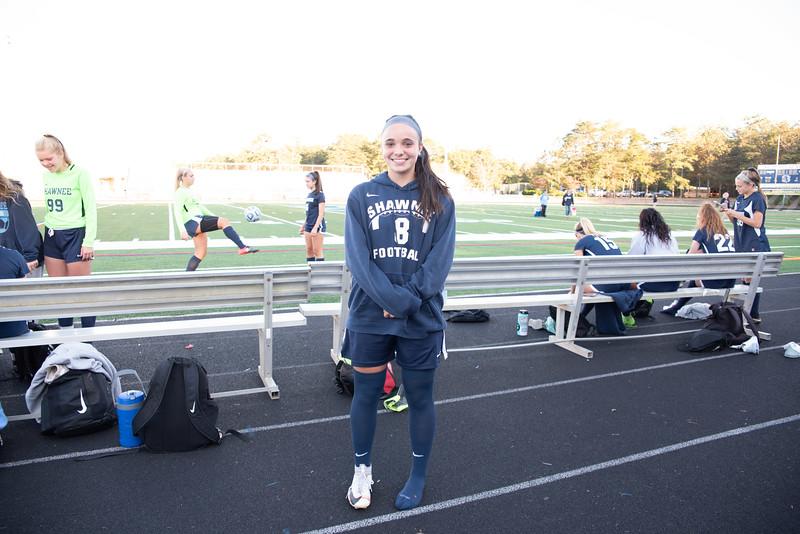girls soccer senior night (2 of 121).jpg