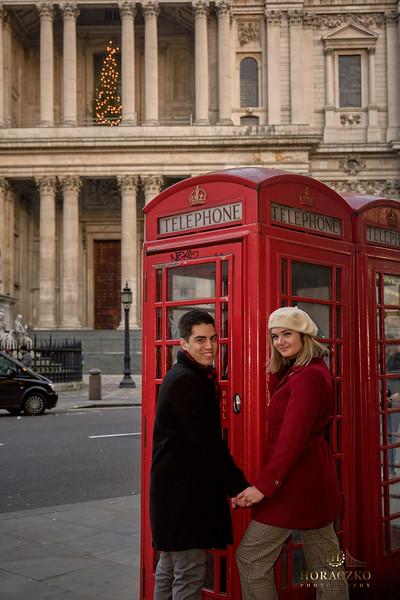 London-engagement-photoshoot 33.jpg