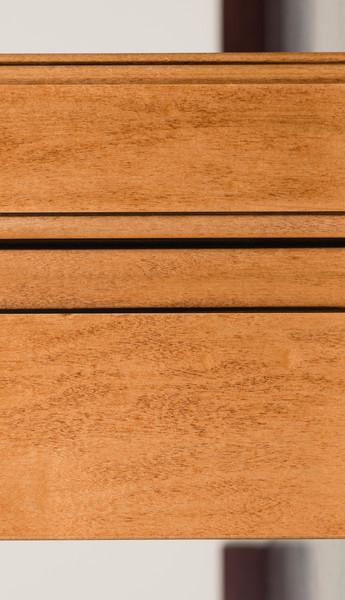 Tedd Wood 12242013-162.jpg