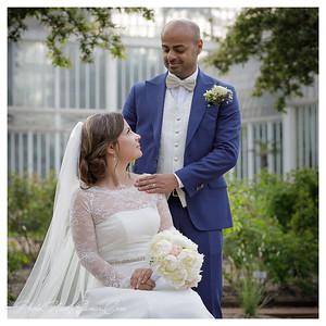 Bröllops-Bilder
