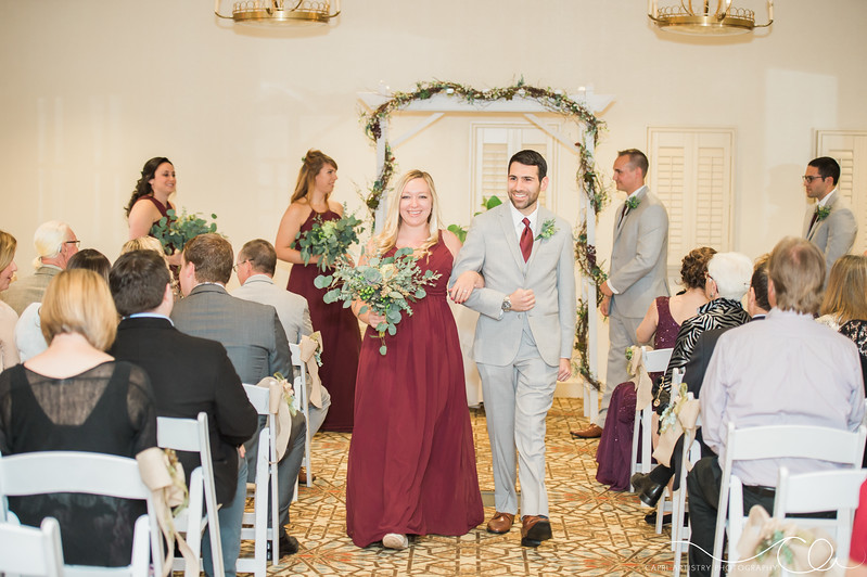 Adam and Megan Wedding-540.jpg