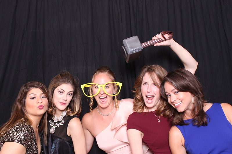 AlexandChrisWedding2017-Photobooth-DC-WestinGeorgetown-O-84.jpg