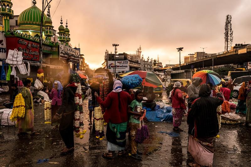 2019-09 Bangalore-49.jpg