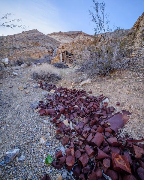 113-Death-Valley-Mountain-Cabins.jpg