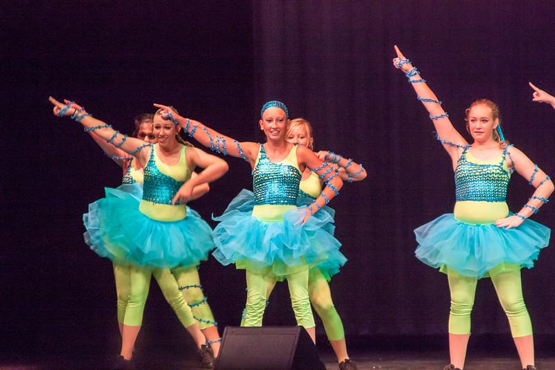 2013_dance_recital-082.jpg