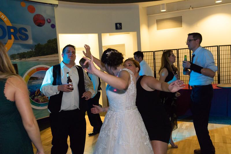 2148-Trybus-Wedding.jpg