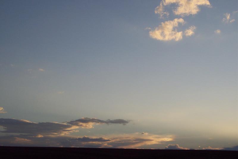 Autumn 07 035.jpg