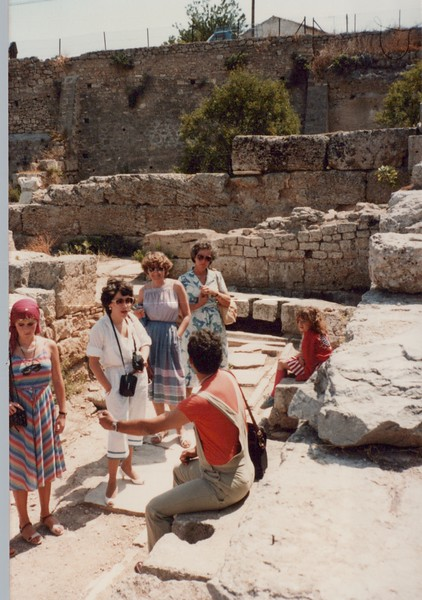 Dance-Trips-Greece_0164.jpg