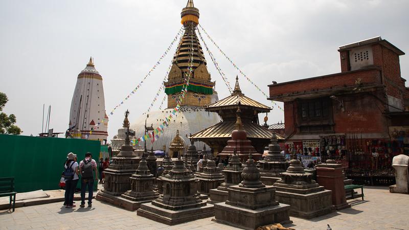190407-102925-Nepal India-5808.jpg