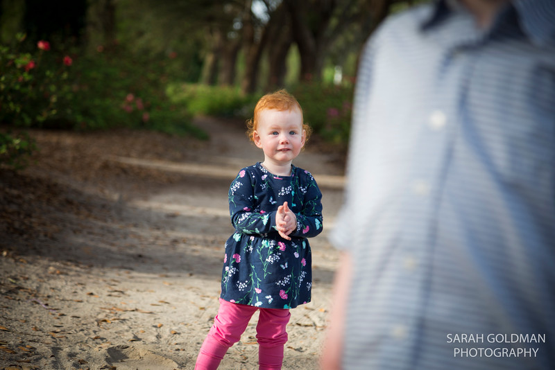 Charleston-family-photographer (48).jpg