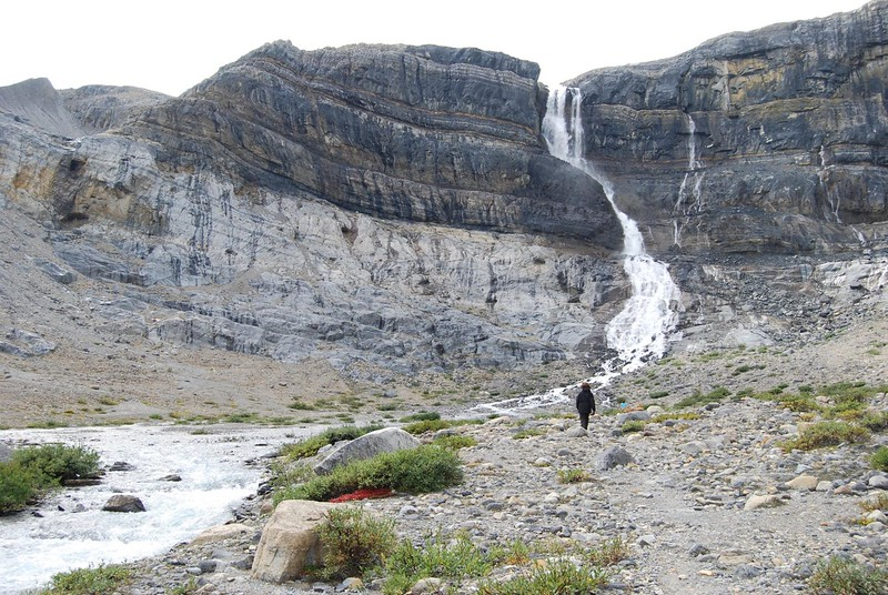 Canadian_rockies_2_080.jpg