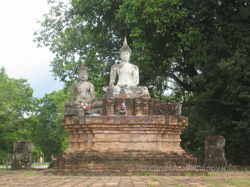 Sukhothai 091.jpg