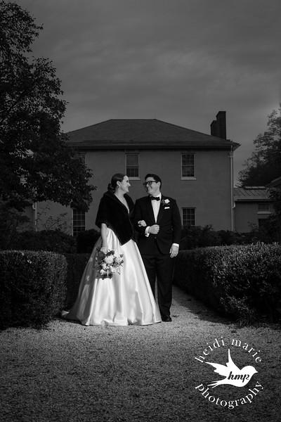 H&B_Wedding-600.jpg