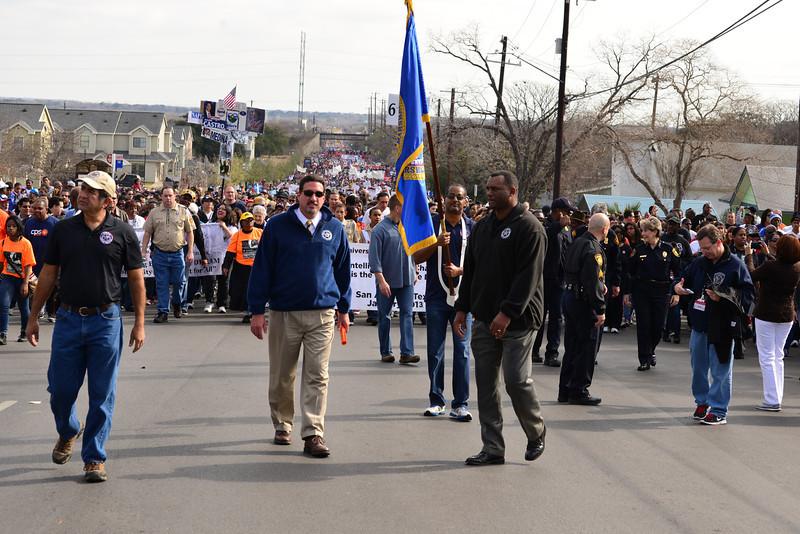 MLK March N (306).JPG
