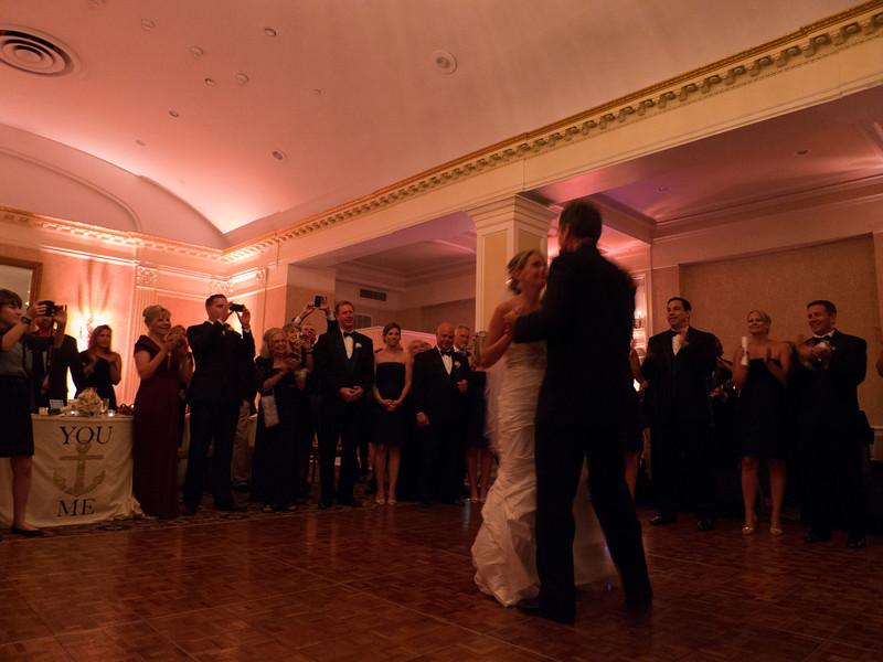 Rick and Kristen Wedding-29.jpg