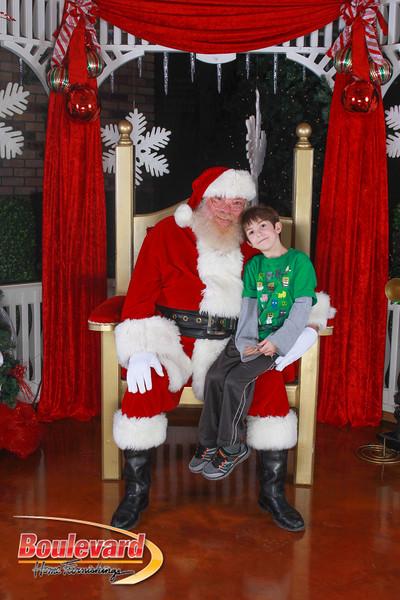 Santa 12-10-16-116.jpg