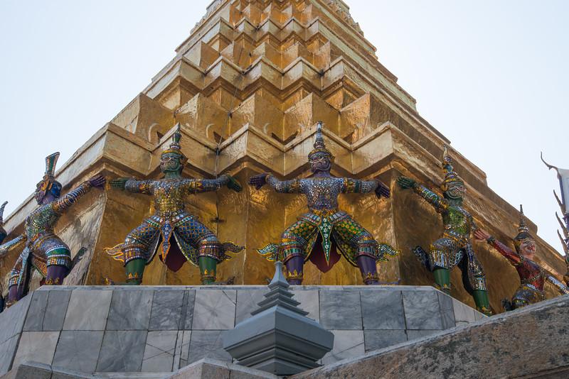 Thailand and Cambodia-1.jpg