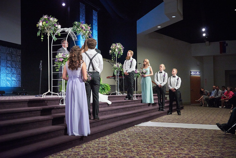 Bartch Wedding June 2019__277.jpg